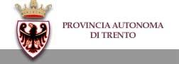 provincia_tn