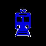 logo_treno