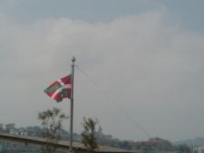 ic_flag_basque